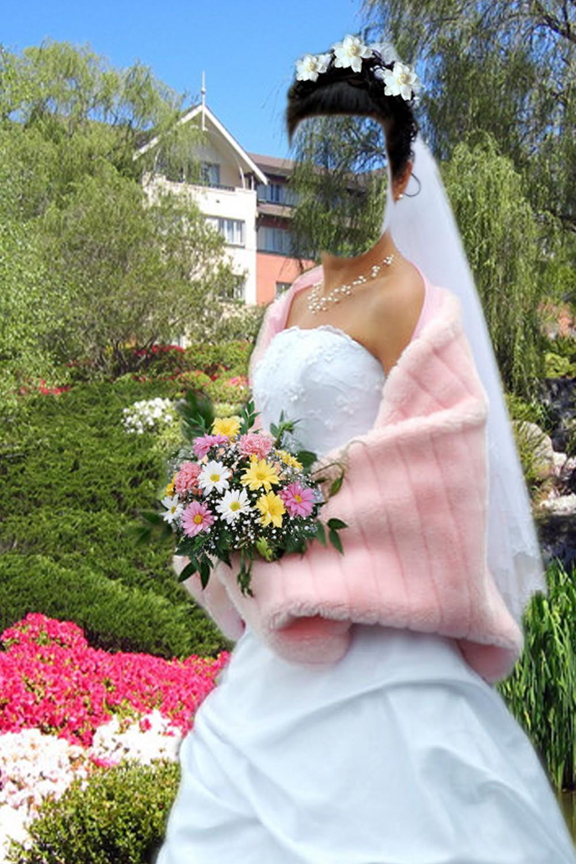 Фотошоп Свадебных Костюмов